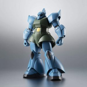 Robot Spirits MS-14A Gelgoog (Anavel Gato Custom) ver A.N.I.M.E.