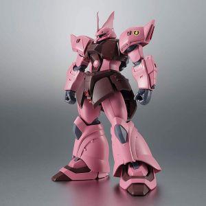 Robot Spirits MS-14JG Gelgoog Jager Ver. A.N.I.M.E.