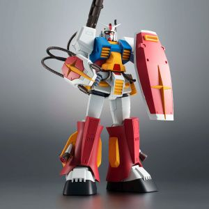 Robot Spirits PF-78-1 Perfect Gundam Ver. A.N.I.M.E.