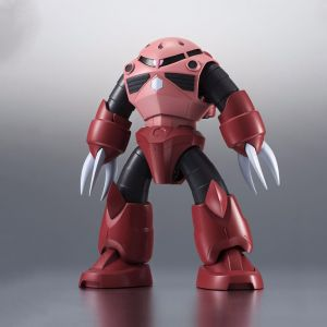 Robot Spirits MSM-07S Char Z'Gok ver A.N.I.M.E.