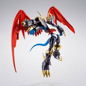 S.H.Figuarts Imperialdramon: Fighter Mode -Premium Color Edition-
