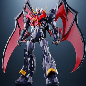 Super Robot Chogokin MazinKaiser SKL Final Count Ver.