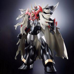 Super Robot Chogokin MazinKaiser SKL