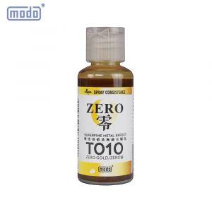 T-010 Zero Gold (Spray Consistence) 30ml