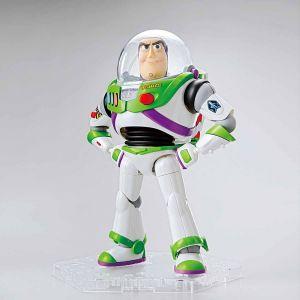 Cinema-Rise Standard Buzz Lightyear (Toy Story 4)