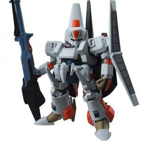 Variable Action D-Spec L-Gaim Mk-II