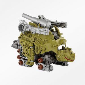 Zoids ZW28 Bazootle