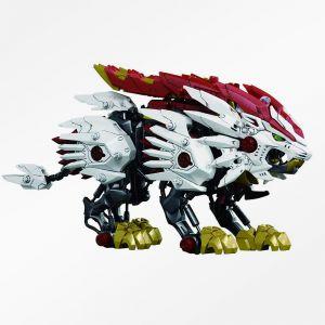 Zoids ZW25 Beast Liger