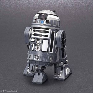 1/12 R2-Q2