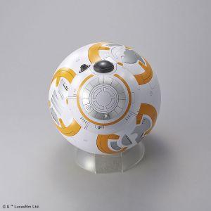1/2 BB-8 (Gloss Finish)