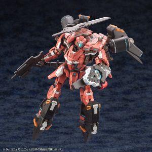 1/72 A.I.S. Vega Unit