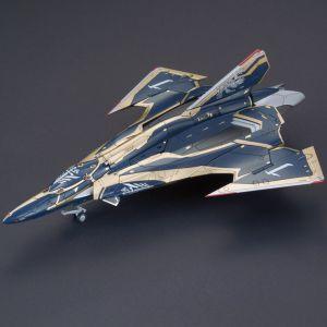 1/72 Sv-262Hs Draken III (Keith Aero Windermere Custom)