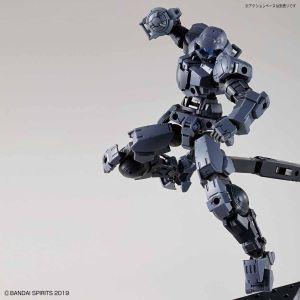 30MM bEXM-15 Portanova (Dark Gray)