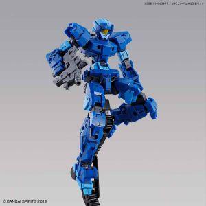 30MM eEXM-17 Alto (Blue)