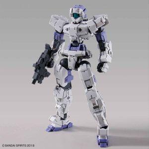 30MM eEXM-17 Alto (White)