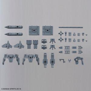 30MM Option Parts Set 2
