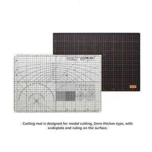 AT-CA4 A4 Cutting Mat