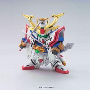 BB Senshi BB377 Legend Musha Godmaru