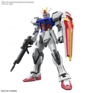 Entry Grade Strike Gundam