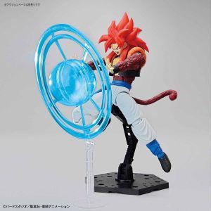 Figure-Rise Standard Super Saiyan 4 Gogeta