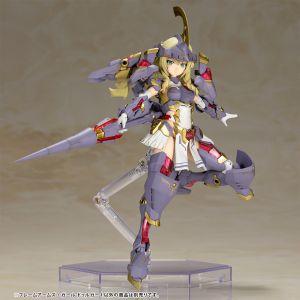 Frame Arms Girl FG084 Durga I