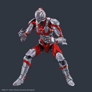Figure-rise Standard Ultraman [B Type] -ACTION-