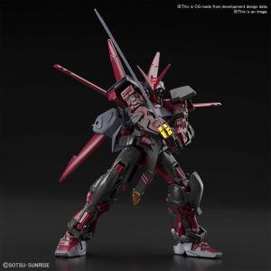 HG Gundam Astray Red Frame Inversion