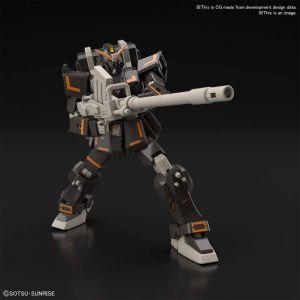HG Gundam Ground Urban Combat Type