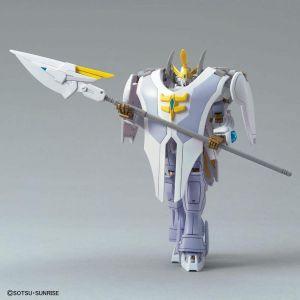 HG Gundam Livelance Heaven