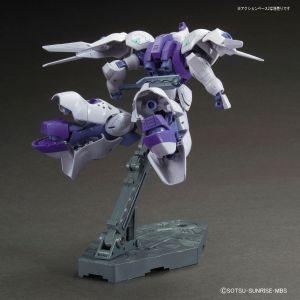 HG IBO Gundam Kimaris