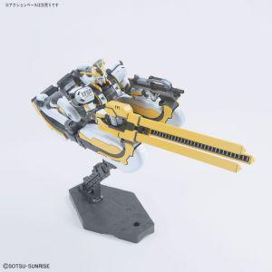 HG RX-78AL Atlas Gundam (Gundam Thunderbolt Ver.)