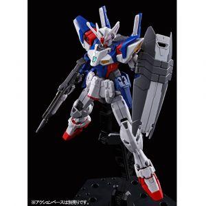 HGAC OZX-GU01A Gundam Geminass 01