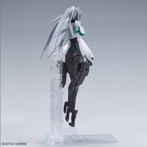 HGBD:R Mobile Doll May