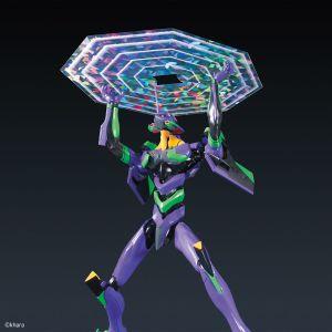 LMHG Unit-01 (Evangelion: New Theatrical Edition)