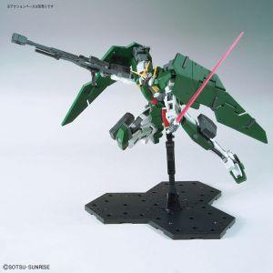 MG GN-002 Gundam Dynames