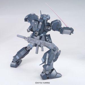 MG RGM-96X Jesta
