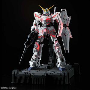 MGEX RX-0 Unicorn Gundam Ver.Ka
