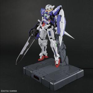 PG GN-001 Gundam Exia