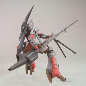 Real Robot Revolution L-Gaim Mk-II