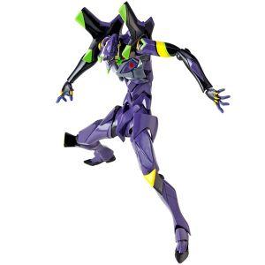 Revoltech Evangelion Evolution EVA Unit-13