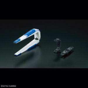 RG RX-93-2 Hi-Nu Gundam