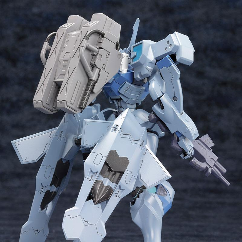 1/44 Takemikaduchi Type-00A