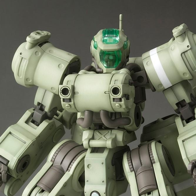 Frame Arms EXF-10/32 Greifen:RE2