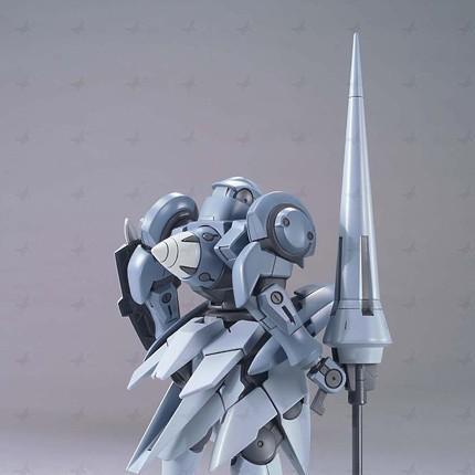 HG00 GN-X III ESF Type