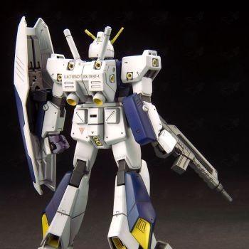 HGUC RX-78NT-1 Gundam NT-1 Alex