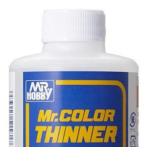 Mr. Color Thinner 400ml