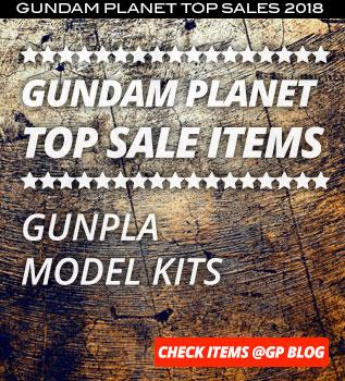 GP Sales Rank 2018