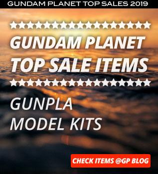 GP Sales Rank 2019