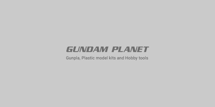 What is going on with the USPS? Gundam Planet investigates.